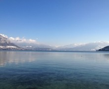 Annecy 160213