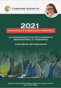 catalogue 2021-1ere